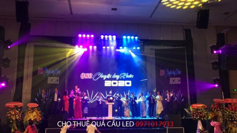cho-thue-qua-cau-led-0971017933-1024x576